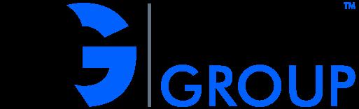 RG | ROTO Group – Доставчик на едро и онлайн магазин